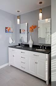 Spa Style Bathroom by Spa Bathrooms Designs U0026 Remodeling Htrenovations