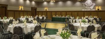 Wedding Venues Vancouver Wa Meetings U0026 Venues In Vancouver Wa The Heathman Lodge