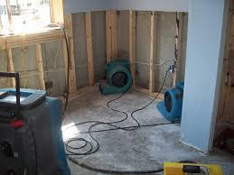 basement flooding bedford nh soil away llc