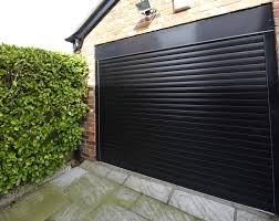 rolling garage doors residential roller shutter garage doors industrial door manufacture
