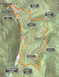 catskill hiker catskill trails