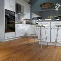 floor ideas for kitchen kitchen floor ideas justsingit