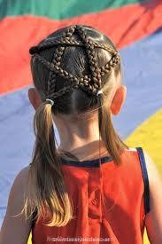 Haircuts For Little Girls Best 10 Cute Little Hairstyles Ideas On Pinterest Kid Hair