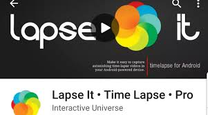 android time lapse app review lapse it time lapse pro utb blogs