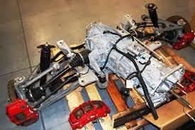 2005 corvette automatic transmission c5 c6 corvette clutch installation cc tech