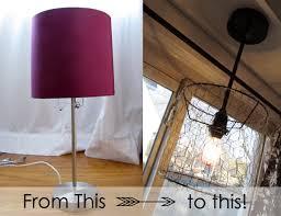 diy light pendant imprintalish diy chicken wire pendant light