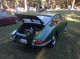 stoddard porsche 911 parts werkstatte keith martin s award winning 1964 911