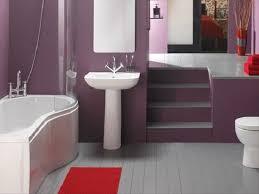 grey and purple bathroom ideas grey and purple bathroom ideas home inspirations purple