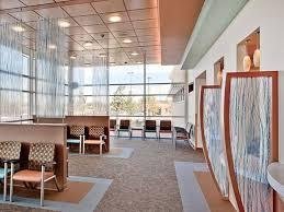 114 best healthcare medical office design images on pinterest