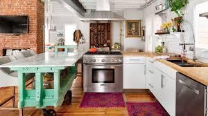 eclectic kitchen ideas 28 eclectic kitchen ideas interior design info
