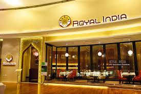cuisine in kl royal india pavilion kl delightful indian cuisine dining