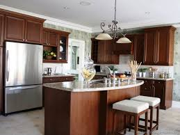 very small l shaped kitchen designs desk design best small l