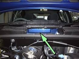 toyota prius vin number toyota vin number location on engine toyota engine problems and