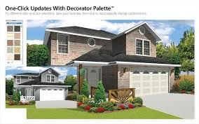 punch home landscape design download punch home landscape design punch home and landscape design premium