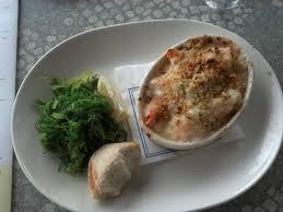 cuisine le gal seafood casserole picture of sea foods atlanta tripadvisor