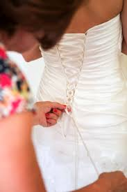 wedding dress alterations prices all about wedding dress