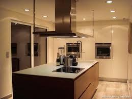 conforama luminaire cuisine déco conforama cuisine origine 86 76 22 paul 03111634