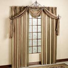 Pennys Drapes Decorating Penneys Curtains Valances Jcpenney Swag Curtains