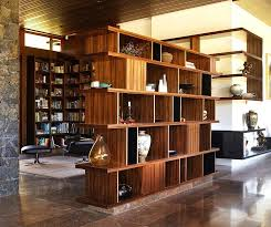 mesmerizing open bookcase room divider 92 on online design with