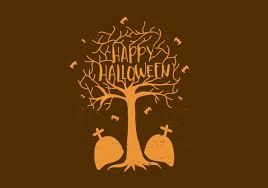 happy halloween 2 wallpapers gallery image mrfab