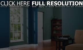 Trendy Interior Paint Colors Interior Design Best Interior Paint Color Schemes On A Budget