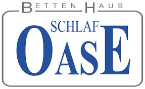Sparkasse Bad Schandau Ostsächsische Sparkasse Dresden