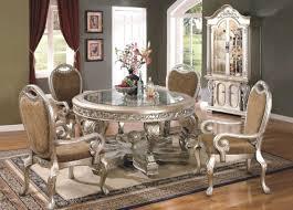 dining room sets for 6 sensational design ideas 6 piece dining room set all dining room