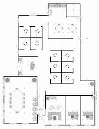 office floor plans templates office floor plan sles office floor plan templatesoffice floor