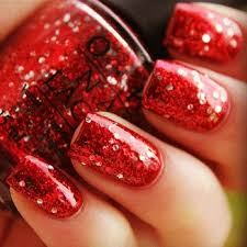 winter 2013 nail polish trends