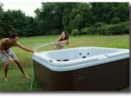 Bathtub Swimming Pool Maurice Pools U0026 Spas Owensboro Kentucky