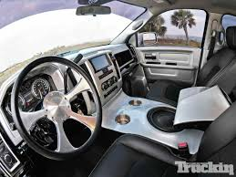 2000 dodge ram 1500 interior 2000 dodge ram 1500 custom interior specifications nd
