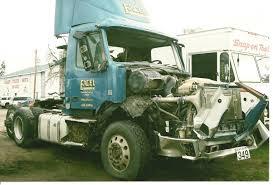 volvo canada trucks 2015 volvo vnl badger truck parts canada