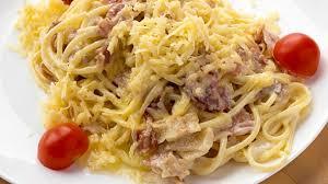 küche italienisch italienische küche die schlimmsten fehler wenn deutsche