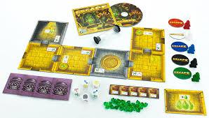 amazon com escape toys u0026 games