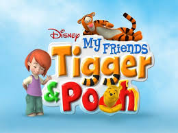 friends tigger u0026 pooh winniepedia fandom powered wikia
