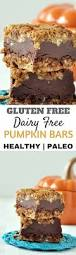 healthy thanksgiving desserts recipes healthy gluten free thanksgiving desserts paleo pumpkin pie