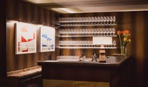 design hotel munich munich boutique luxury hotels design hotels