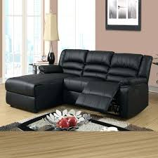 Chaise Lounge Sofa With Recliner Chaise Lounge Sofa With Recliner Sofas Center Sectional Sofas With