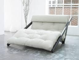 lit transformé en canapé canapé lit tous les fabricants de l architecture et du design vidéos
