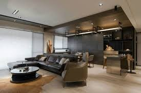 living room paint color combinations for living rooms modern