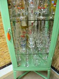 ikea fabrikor beer postings 800 reviews and back at it fabrikor cabinet from ikea