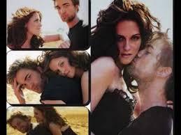 Twilight Vanity Fair Rob And Kristen Cute Moments Iii Vanity Fair Comic Con Mtv
