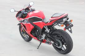 honda cbr 600r for sale 100 honda cbr 600 for sale 2017 honda cbr600rr helmet
