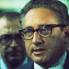 biography of famous person in cambodia henry kissinger biography biography
