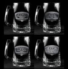engraved wedding gifts ideas groomsmen gift ideas best mugs set of 6