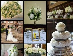 wedding flowers surrey 7 best bearwood college surrey wedding flowers images on