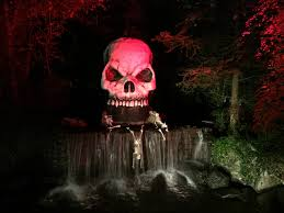 halloween haunt at kings dominion review iomgeek