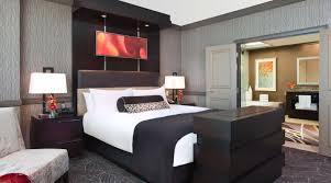 palms place las vegas one bedroom suite elara one bedroom suite home design plan