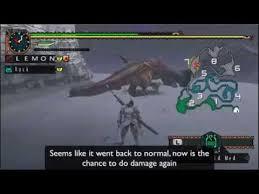 Monster Hunter Memes - monster hunter meme youtube