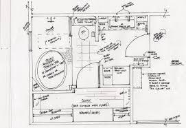 contemporary homes floor plans u2013 modern house